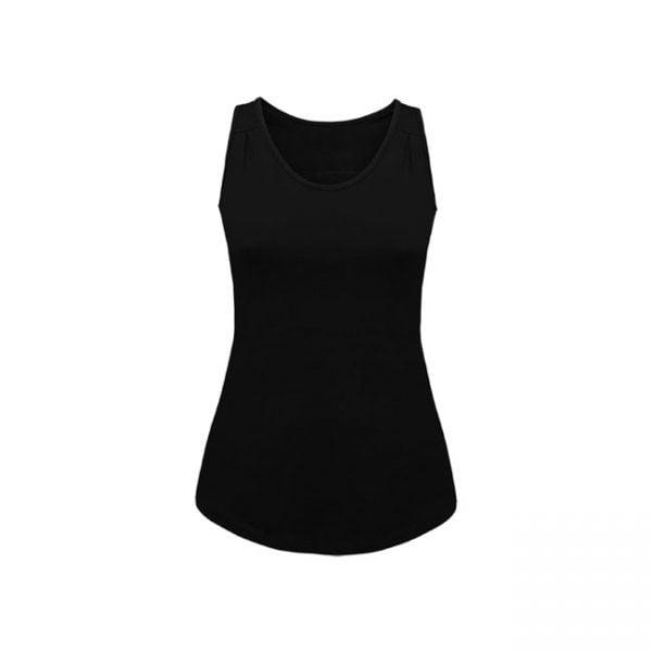 camiseta-roly-nadia-0351-negro