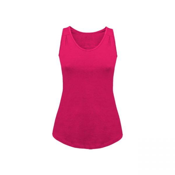 camiseta-roly-nadia-0351-roseton