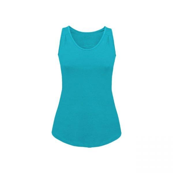 camiseta-roly-nadia-0351-turquesa
