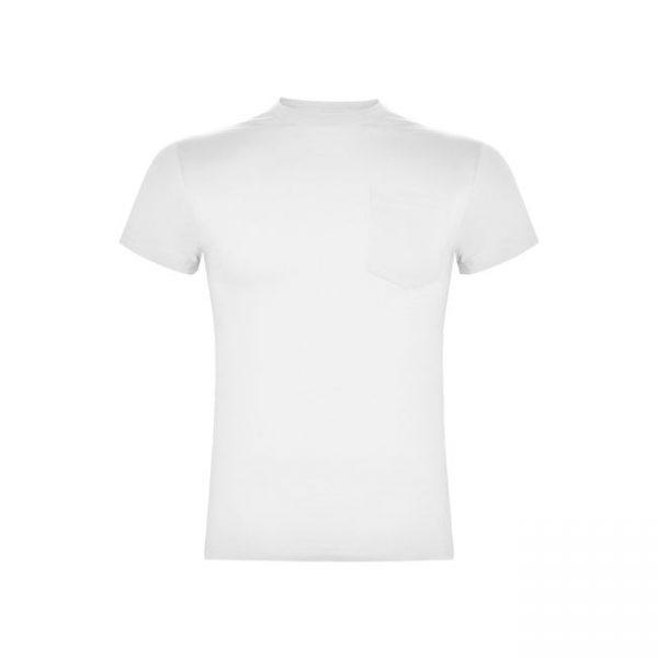 camiseta-roly-teckel-6523-blanco