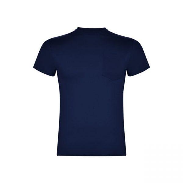 camiseta-roly-teckel-6523-marino
