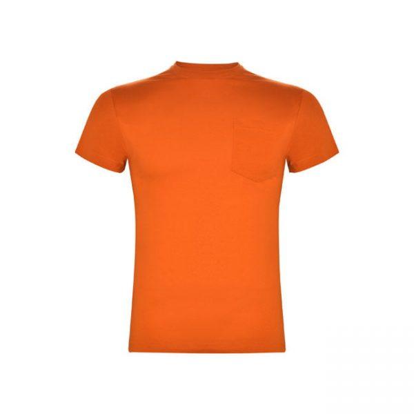 camiseta-roly-teckel-6523-naranja
