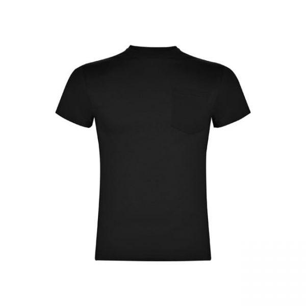 camiseta-roly-teckel-6523-negro