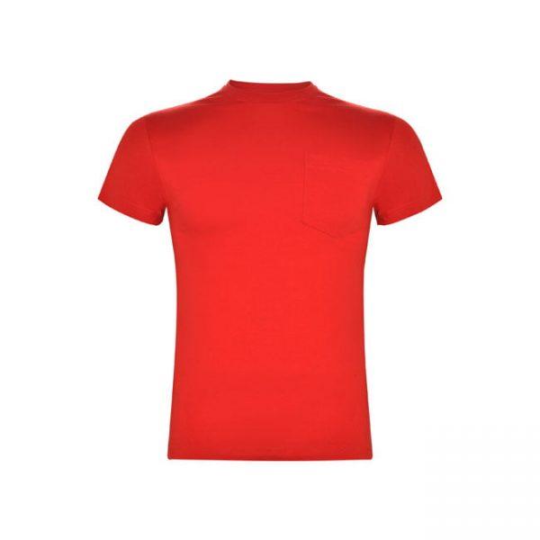 camiseta-roly-teckel-6523-rojo