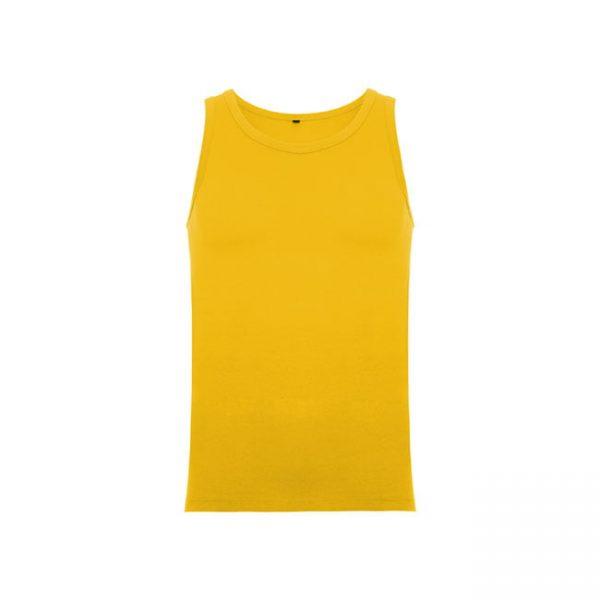 camiseta-roly-texas-6545-amarillo