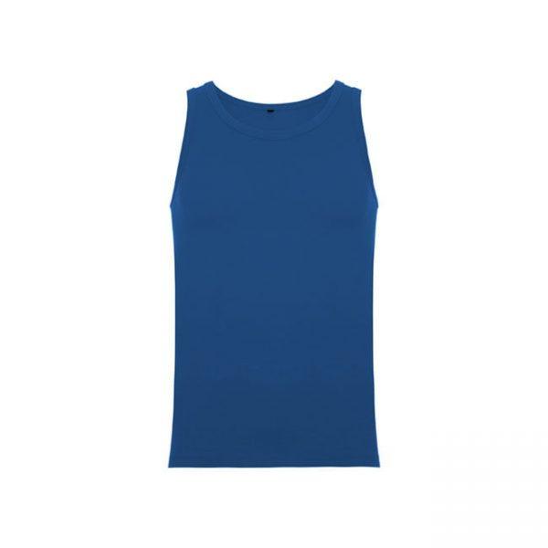 camiseta-roly-texas-6545-azul-royal
