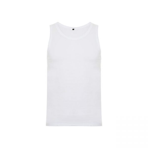 camiseta-roly-texas-6545-blanco
