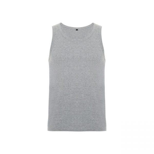 camiseta-roly-texas-6545-gris-vigore