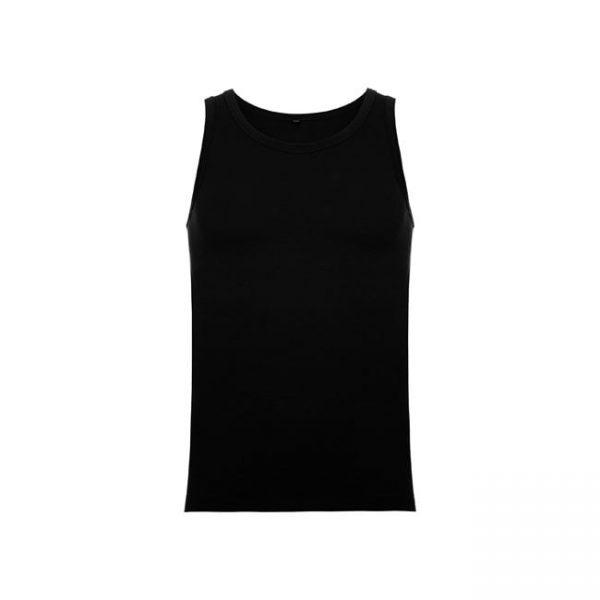 camiseta-roly-texas-6545-negro