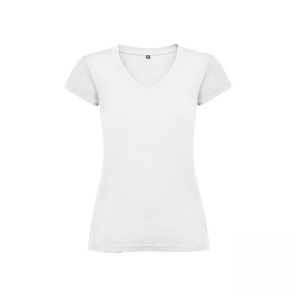 camiseta-roly-victoria-6646-blanco