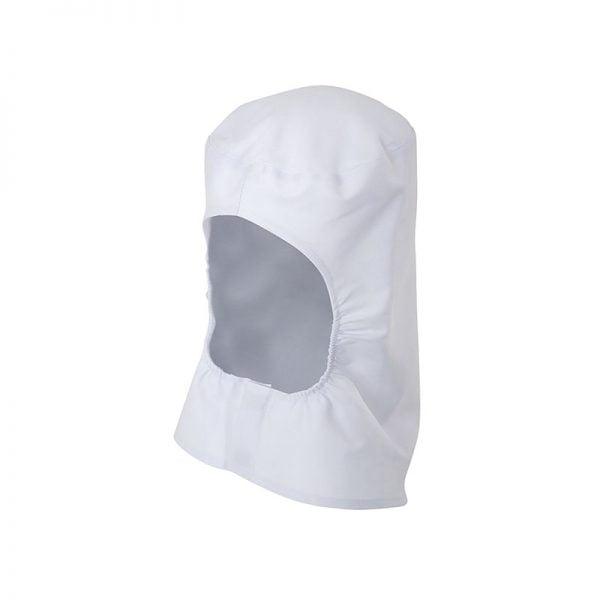 capucha-velilla-254001-blanco