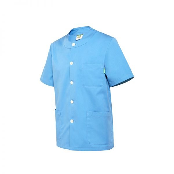 casaca-monza-361-azul