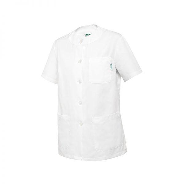 casaca-monza-362-blanco