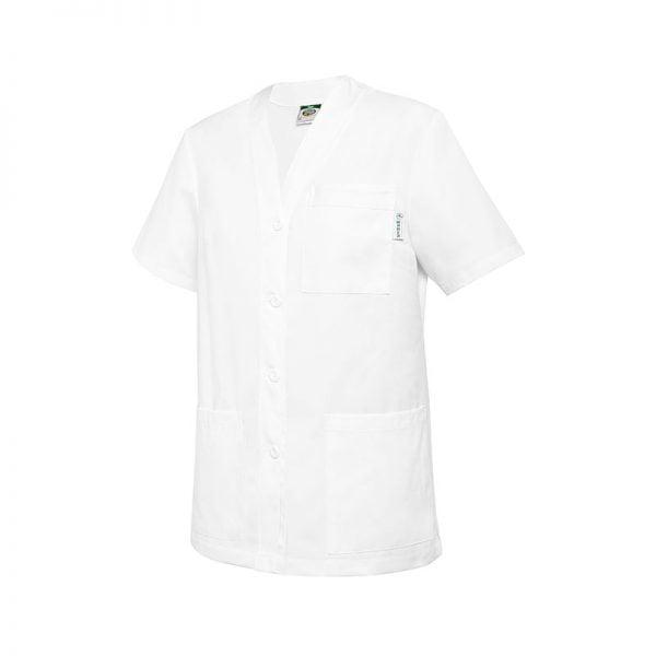 casaca-monza-366-blanco