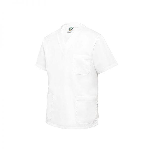 casaca-monza-4564-blanco