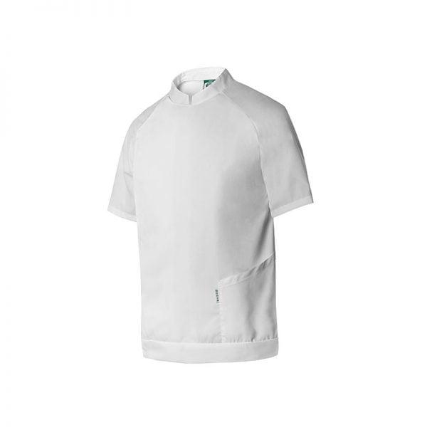 casaca-monza-4641-blanco