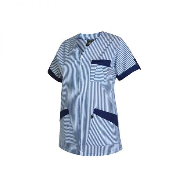 casaca-monza-4678-azulon-rayas