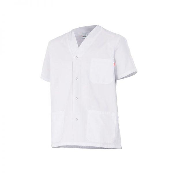 casaca-velilla-535201-blanco