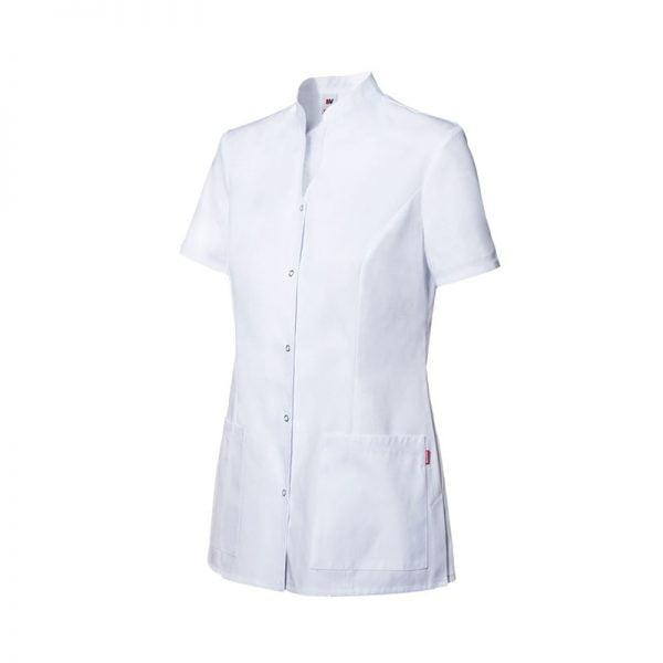 casaca-velilla-535203-blanco