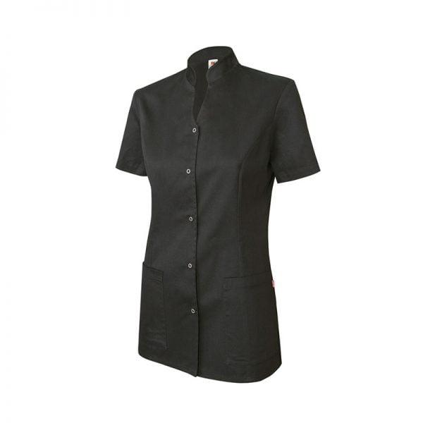 casaca-velilla-535203-negro
