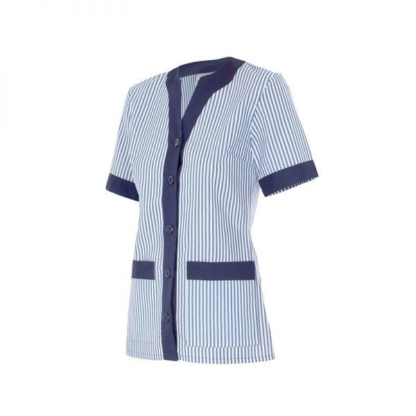 casaca-velilla-579-azul