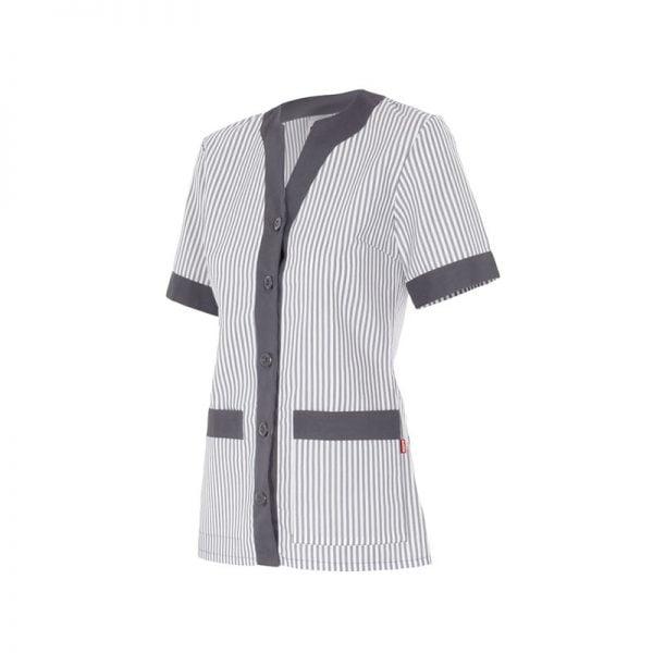 casaca-velilla-579-gris
