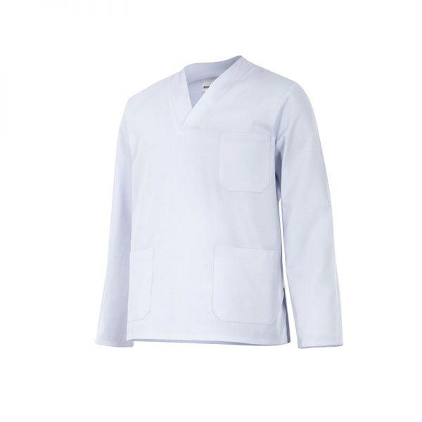 casaca-velilla-588-blanco