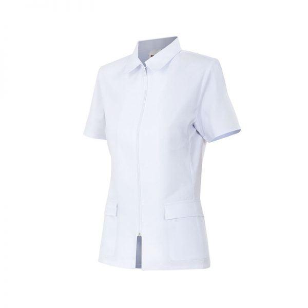 casaca-velilla-590-blanco