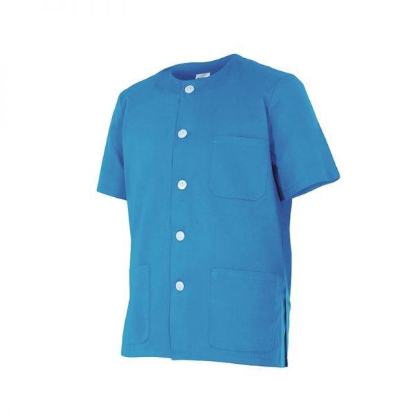 casaca-velilla-599-azul