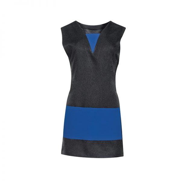 casulla-roger-401118-negro-azulon