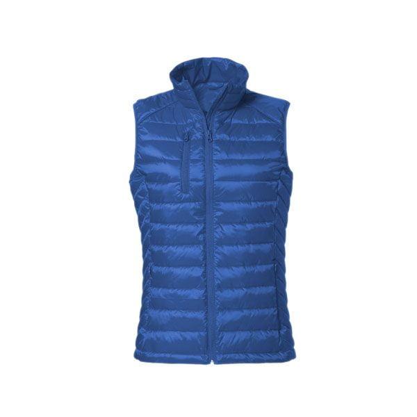 chaleco-clique-hudson-ladies-020975-azul-royal