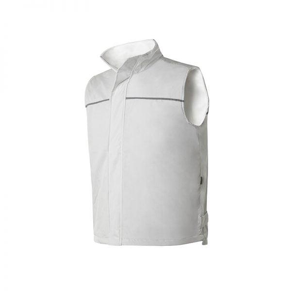 chaleco-monza-3714-blanco
