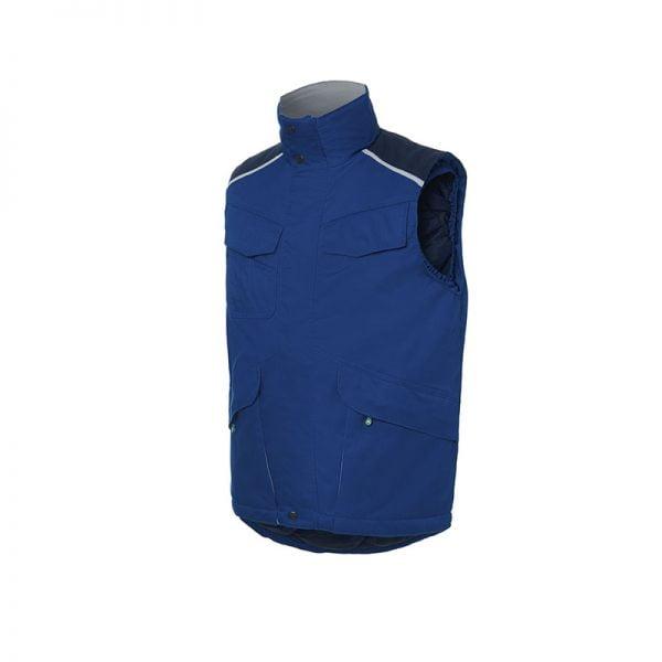 chaleco-monza-4810-azulina