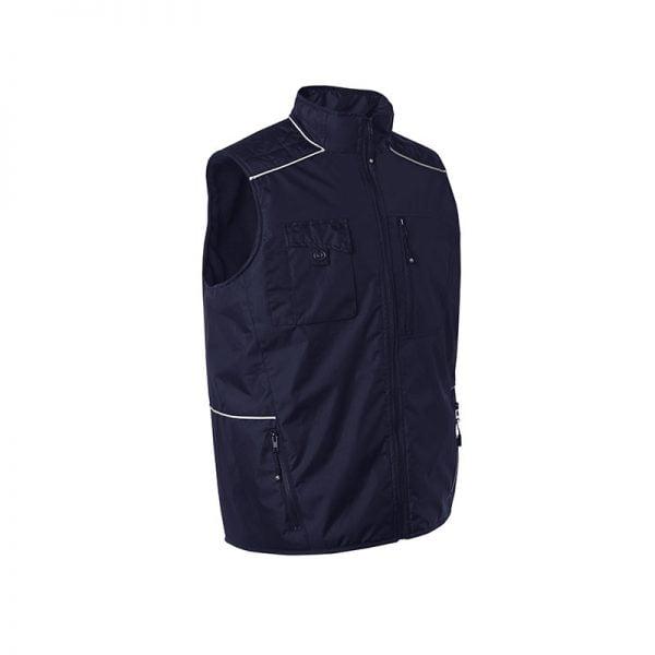 chaleco-monza-4819-azul-marino