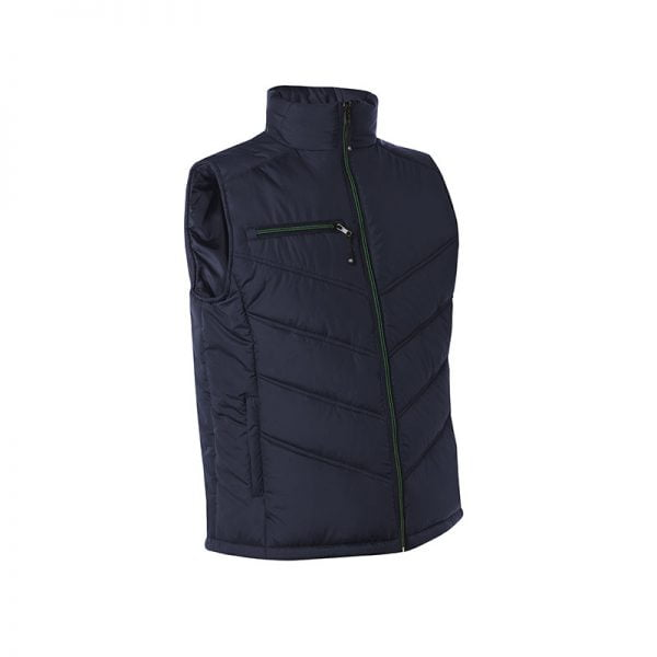 chaleco-monza-4820-azul-marino