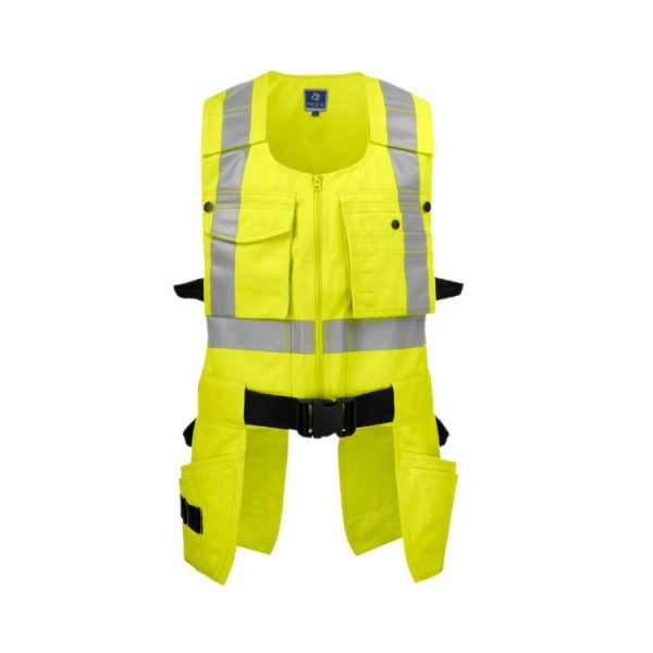 chaleco-projob-alta-visibilidad-6704-amarillo-fluor