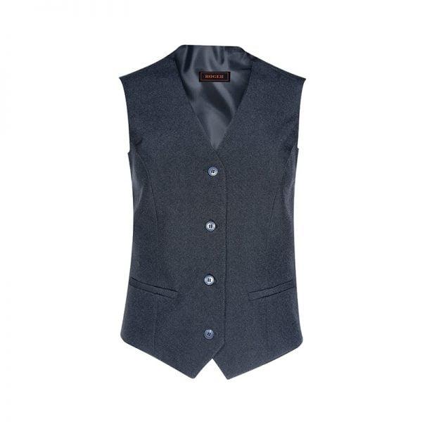 chaleco-roger-620118-azul-marino
