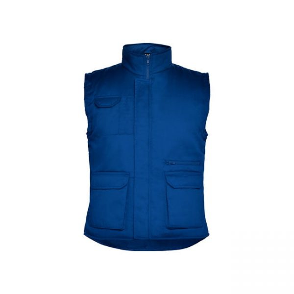 chaleco-roly-almanzor-5067-azul-royal