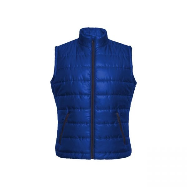chaleco-roly-montana-5083-azul-electrico