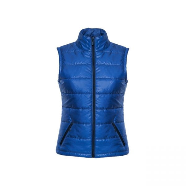 chaleco-roly-montana-woman-5084-azul-electrico
