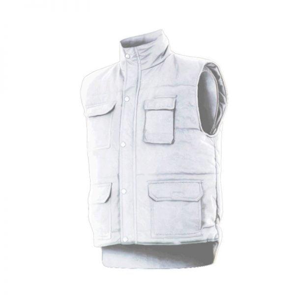 chaleco-velilla-108-blanco