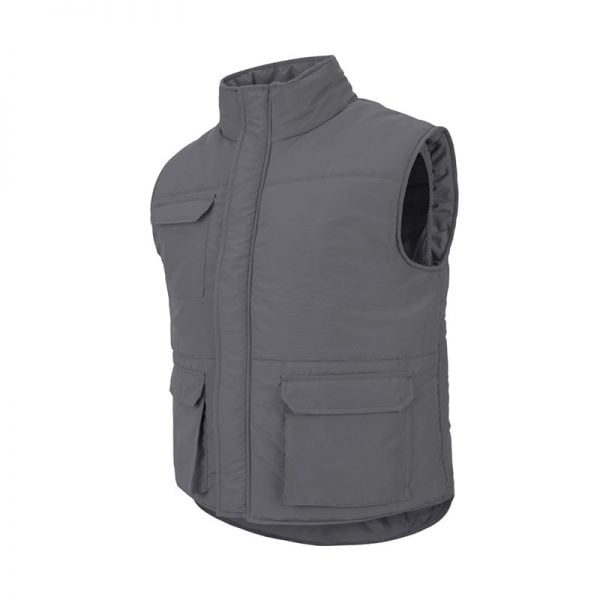 chaleco-velilla-205901-gris