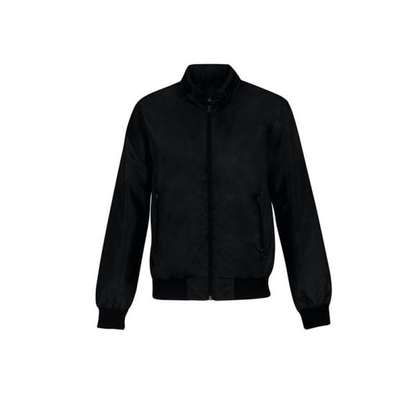 chaqueta-bc-bcjm963-negro