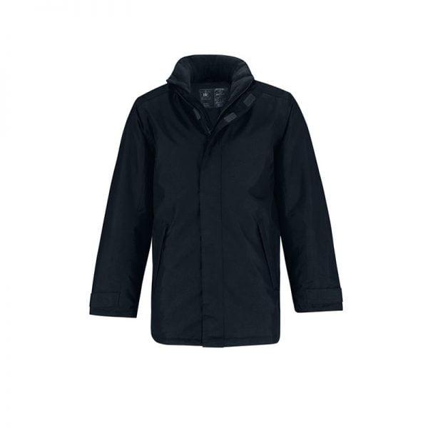 chaqueta-bc-bcjm970-azul-marino