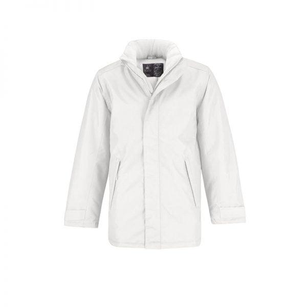 chaqueta-bc-bcjm970-blanco