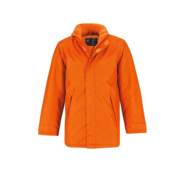 chaqueta-bc-bcjm970-naranja