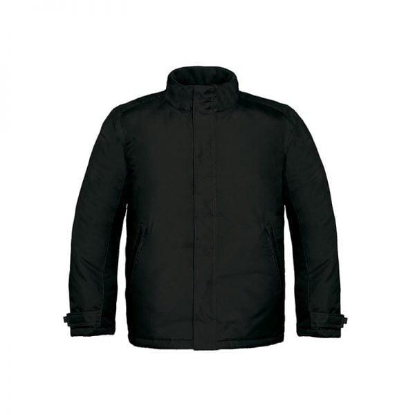chaqueta-bc-bcjm970-negro