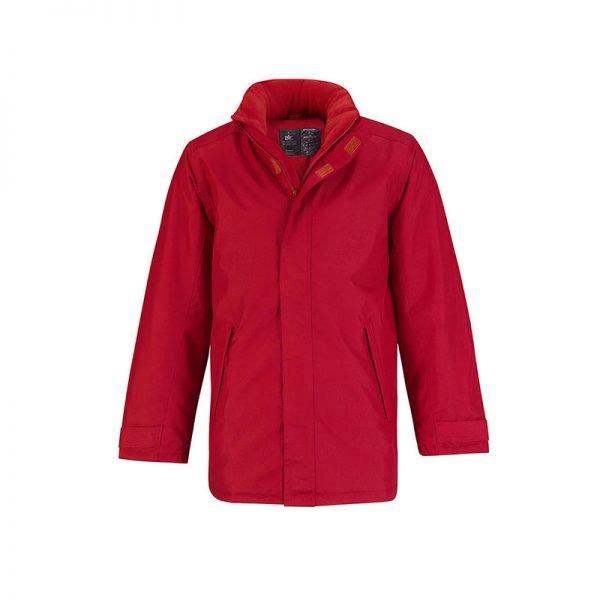 chaqueta-bc-bcjm970-rojo
