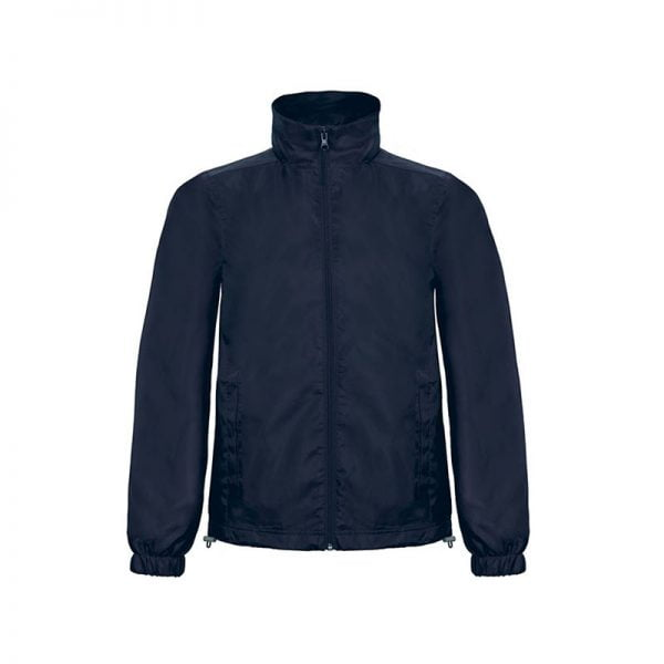 chaqueta-bc-bcjui60-azul-marino