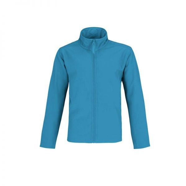 chaqueta-bc-bcjui62-azul-atolon